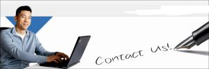 Contact-us-banner1